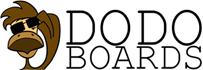 Interview – Dodoboards