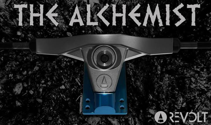 The_alchemist_promo