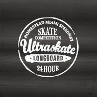 Event – Miami UltraSkate2016