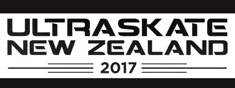 Event – New Zealand Ultraskate