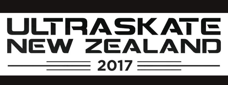 Event – New ZealandUltraskate